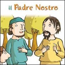 Ascotcamogli.it Il Padre nostro Image
