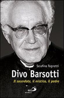 Equilibrifestival.it Divo Barsotti. Il sacerdote, il mistico, il padre Image