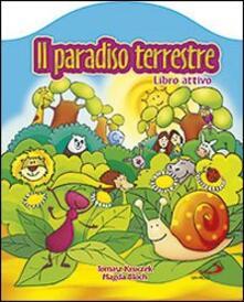 Il paradiso terrestre.pdf