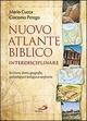 Nuovo atlante biblic