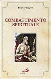 Combattimento spirituale
