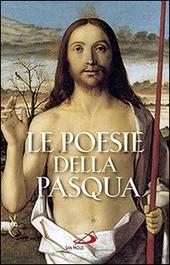 Le poesie della Pasqua