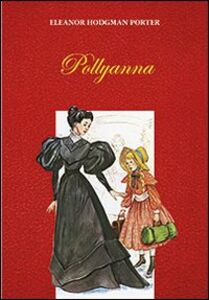 Foto Cover di Pollyanna, Libro di Eleanor Porter, edito da San Paolo Edizioni