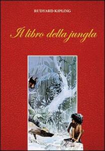 Il libro della jungla