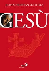 Libro Gesù Jean-Christian Petitfils