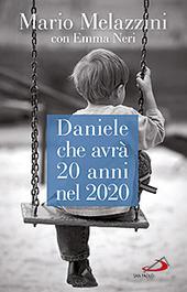 Daniele che avrà 20 anni nel 2020. Il Piano d'Azione lombardo per le persone con disabilità