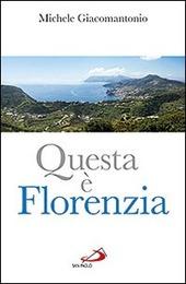 Questa è Florenzia