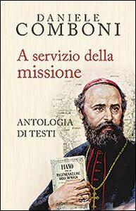 A servizio della missione. Antologia di testi