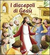 I discepoli di Gesù