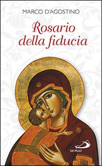 Image of Rosario della fiducia