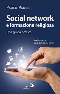 Social network e formazione religiosa. Una guida pratica