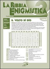 La Bibbia enigmistica. Vol. 2