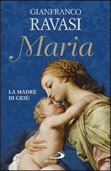 Maria. La madre di Gesù.pdf