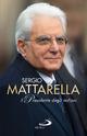 Sergio Mattarella. I