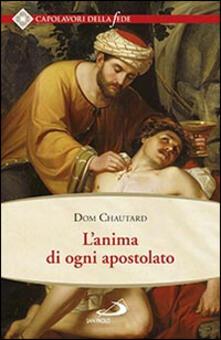 L anima di ogni apostolato.pdf