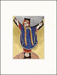 Libro Evangeliario della misericordia