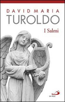 Listadelpopolo.it I Salmi Image