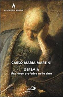 Geremia. Una voce profetica nella città.pdf