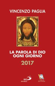 La parola di Dio ogni giorno 2017