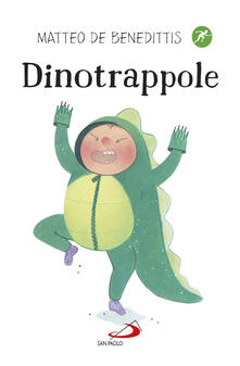 Equilibrifestival.it Dinotrappole Image