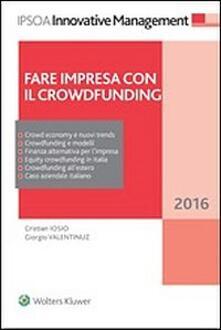 Fare impresa con il Crowdfunding.pdf