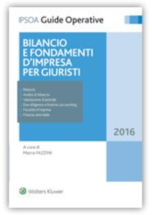 Bilancio e fondamenti dimpresa per giuristi.pdf