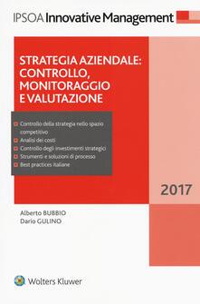 Lpgcsostenible.es Strategia aziendale: controllo, monitoraggio e valutazione Image