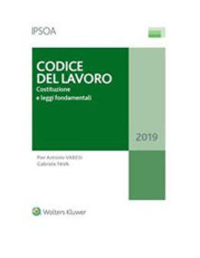 Grandtoureventi.it Codice del lavoro 2019 Image