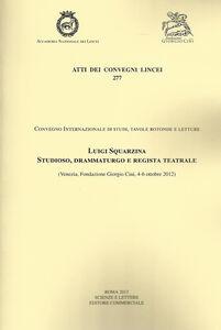 Libro Libertà di filosofare in Naturalibus. I mondi paralleli di Cesi e Galileo Paolo Galluzzi
