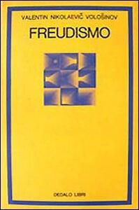 Freudismo