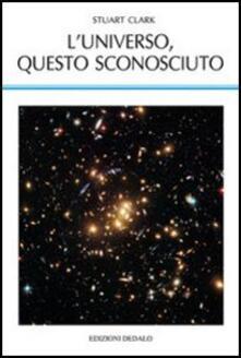 L universo, questo sconosciuto.pdf
