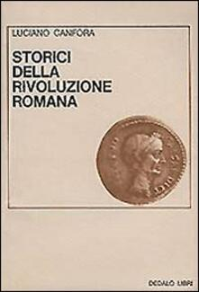 Storici della rivoluzione romana.pdf