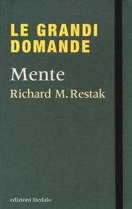 Libro Mente Richard M. Restak