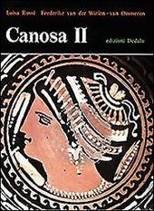 Canosa. Vol. 2