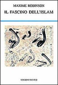 Libro Visualità dello spazio architettonico medioevale Angelo Ambrosi