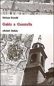 Guida a Guastalla