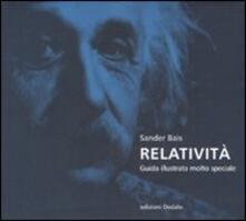 Relatività. Guida illustrata molto speciale.pdf