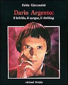 Dario Argento: il brivido, il sangue, il thrilling.pdf