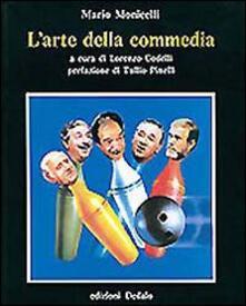 L arte della commedia.pdf