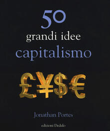 Fondazionesergioperlamusica.it 50 grandi idee. Capitalismo Image