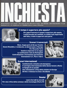 Amatigota.it Inchiesta (2019). Vol. 206 Image
