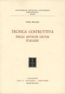 Tecnica costruttiva degli antichi liutai italiani.pdf
