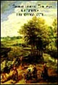 Foto Cover di Il granducato di Toscana e i Lorena nel secolo XVIII. Atti dell'Incontro internazionale di studio (Firenze, 22-24 settembre 1994), Libro di  edito da Olschki