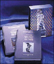 Donatello e i Medici. Storia del David e della Giuditta - Francesco Caglioti - copertina