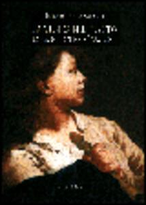 La musica per flauto di Antonio Vivaldi