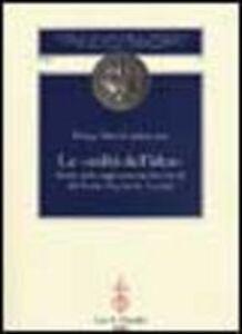 Libro Le militi dell'idea. Storia delle organizzazioni femminili del Partito Nazionale Fascista Helga Dittrich Johansen