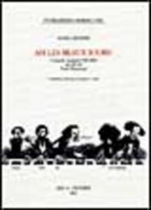 Libro Ah, les beaux jours! Cronache musicali 1965-2002 Mario Messinis