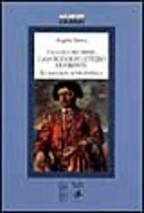 Foto Cover di Catalogo del Museo Casa Rodolfo Siviero. La raccolta novecentesca, Libro di Angela Sanna, edito da Olschki