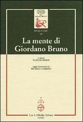 La mente di Giordano Bruno
