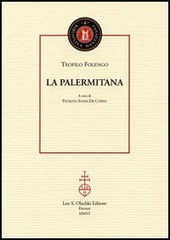 La Palermitana
